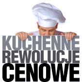 Termico - Kuchenne Rewolucje Cenowe