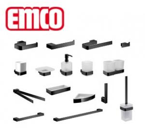 Emco Loft Black