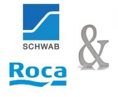 Schwab + Roca