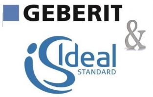 Geberit / Ideal Standard