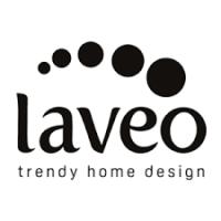 Laveo