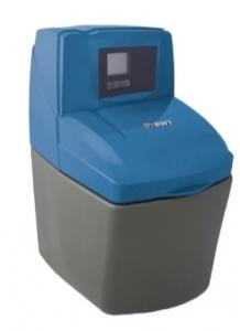 BWT zmiękczacz wody Aquadial 15L AQSL15V2
