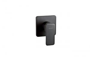 Bateria Valvex Loft Black podtynkowa prysznicowa 2455960