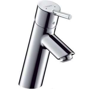 Bateria umywalkowa Hansgrohe Talis S2 32040000