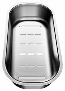 Blanco Classic Pro 6S miska - odsączarka 225253