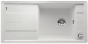 Blanco Faron XL 6 zlewozmywak wpuszczany w blat 524787 biały