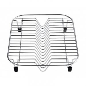 Blanco Plenta stojak - ociekacz na talerze 220381