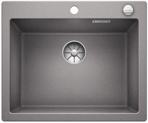 Blanco Pleon 6 zlew kuchenny alumetalik 523688