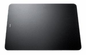 Blanco Zenar 223078 deska do krojenia z hartowanego szkła