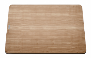 Blanco deska drewniana jesion 460x367 do Zenar XL6S 229411