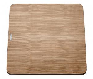 Blanco deska drewniana jesionowa 229421