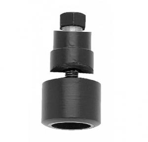 Blanco wykrojnik 35 mm do zlewozmywaków stalowych 137001