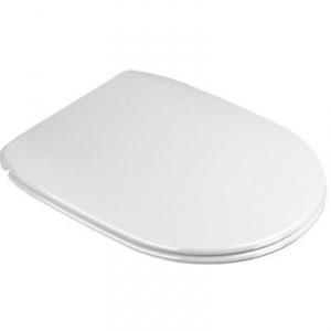 Catalano Canova Royal deska sedesowa wolnoopadająca biała 5SSSTF00