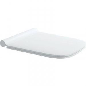 Catalano Green deska sedesowa wolnoopadająca biała 5GR55STP00