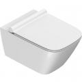 Catalano Green miska WC wisząca NewFlush biała 1VS55RGR00