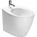 Catalano Velis bidet stojący biały 1BI5700