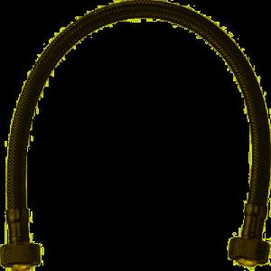 Część serwisowa Grohe 42233000 wężyk do spłuczki Rapid SL