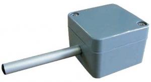 Czujnik temperatury NTC do pomieszczenia VTS 1212050007