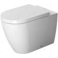 Duravit ME by Starck miska WC stojąca HygieneGlaze 2169092000