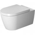 Duravit ME by Starck miska WC wisząca 2528090000
