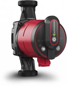 Elektroniczna pompa CO Grundfos Alpha 3 25-40 98890766