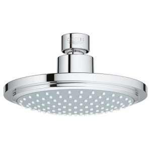 Euphoria Cosmopolitan 160 Prysznic górny, jednostrumieniowy