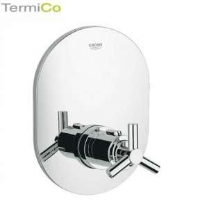 GROHE ATRIO bateria centralna z termostatem 19392000