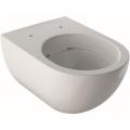Geberit Acanto miska WC wisząca lejowa Rimfree 500.600.01.2