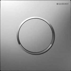 Geberit Sigma10 przycisk do pisuaru 116.015.KN.1