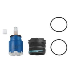 Głowica ceramiczna Grohe 46374000 do baterii 35mm