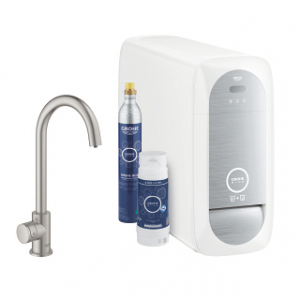 Grohe 31498DC1 Blue Home