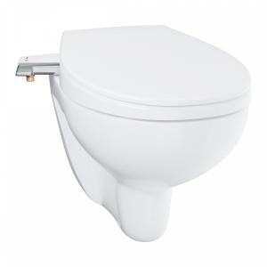 Grohe Bau Ceramic deska myjąca 39648SH0