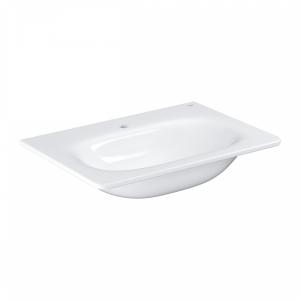 Grohe Essence umywalka ścienna 70x48 3956400H