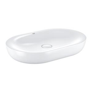 Grohe Essence umywalka nablatowa 60 3960800H