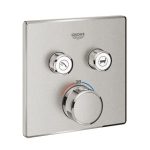 Grohe Grohtherm SMartcontrol 29124DC0