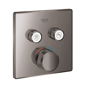 Grohe Grohtherm SmartControl 29124A00 HG