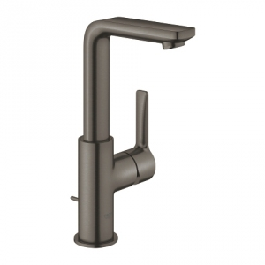 Grohe Lineare bateria umywalkowa L 23296AL1