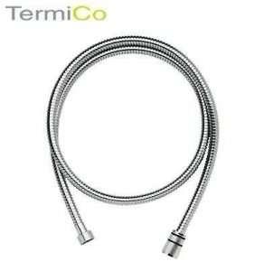 Grohe Movario metalowy wąż prysznicowy chrom L-1500mm 28417000