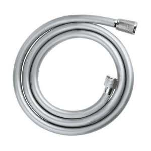 Grohe Relexaflex wąż prysznicowy L-1500mm 28151001