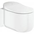 Grohe Sensia Arena miska wc z deską kompletny system z funkcją mycia 39354SH1