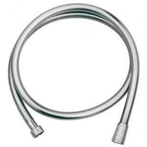 Grohe Silverflex wąż prysznicowy L-1250mm 28362000
