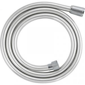 Grohe Silverflex wąż prysznicowy L-1500 28364000