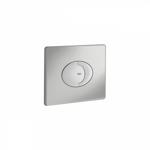 Grohe Skate Air przycisk wc chrom mat 38506P00