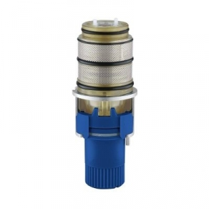 Grohe Turbostat odwrócona głowica termostatyczna 47175000