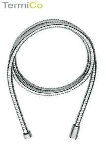 Grohe metalowy wąż prysznicowy chrom L-1750mm 28139000