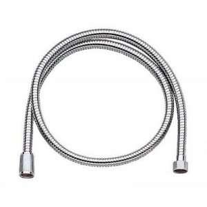 Grohe metalowy wąż prysznicowy wzmocniony chrom L-1500 28143000