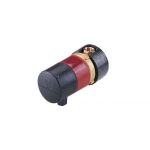 Grundfos pompa cyrkulacyjna cwu UP 15-14B PM 97916771