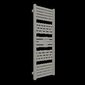 Grzejnik łazienkowy Terma Marlin 1185x430 Sparkling Grey Z8