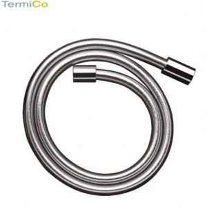 HANSGROHE AXOR STARCK wąż prysznicowy L-2000mm chrom 28284000