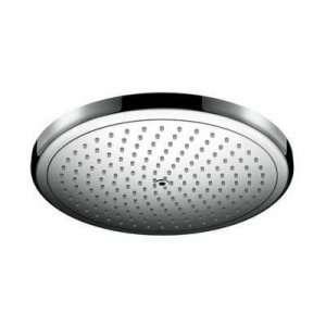 Hansgrohe głowica prysznicowa Croma 280 26220000